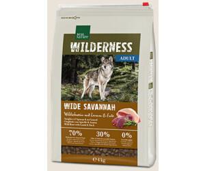 real nature wilderness wide savannah wildschwein mit lamm ente ab 9 99 preisvergleich bei. Black Bedroom Furniture Sets. Home Design Ideas