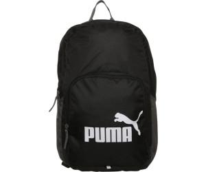 Puma Sports Phase Backpack (73589) ab 13,95