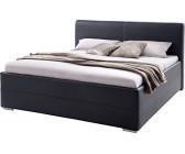 2756fb444d Meise Möbel Bett Preisvergleich | Günstig bei idealo kaufen