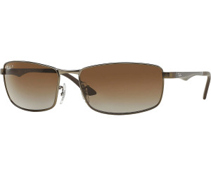 Ray Ban Rb3498 002/71 61mm 1 D7dlAchRS