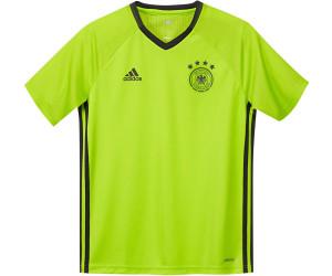 Adidas Deutschland Away Trainingstrikot 20152016 Ab 1690