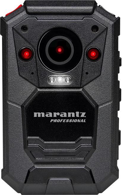 Marantz PMD-901V