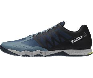 Reebok CrossFit Speed TR ab 62,48 € | Preisvergleich bei