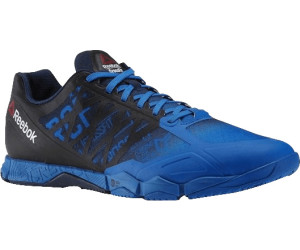 reebok crossfit shoes blue. reebok crossfit speed tr crossfit shoes blue s