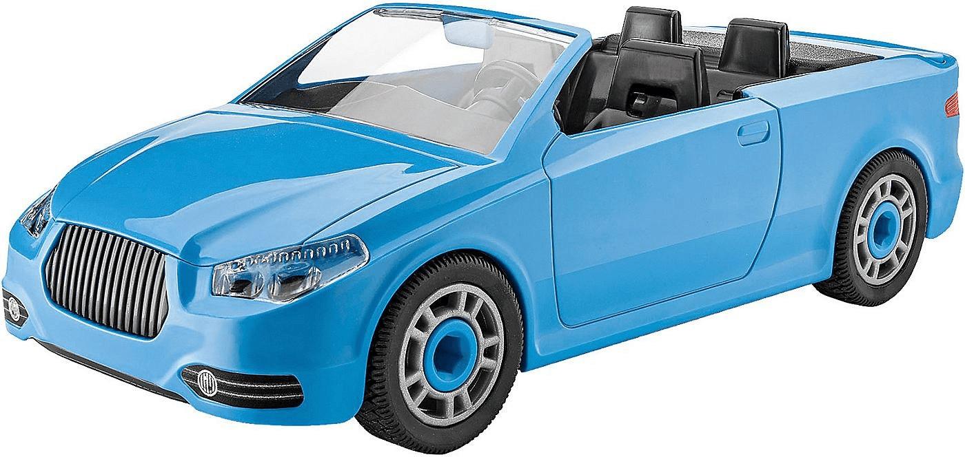 Revell Junior Kit Roadstar (00801)