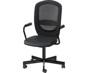 Schreibtischstuhl ikea türkis  Ikea Drehstuhl Preisvergleich | Günstig bei idealo kaufen