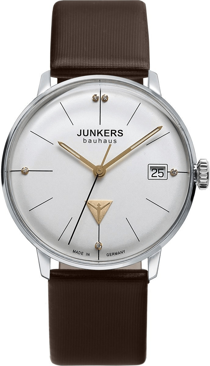 Junkers Bauhaus Lady (6073-4)