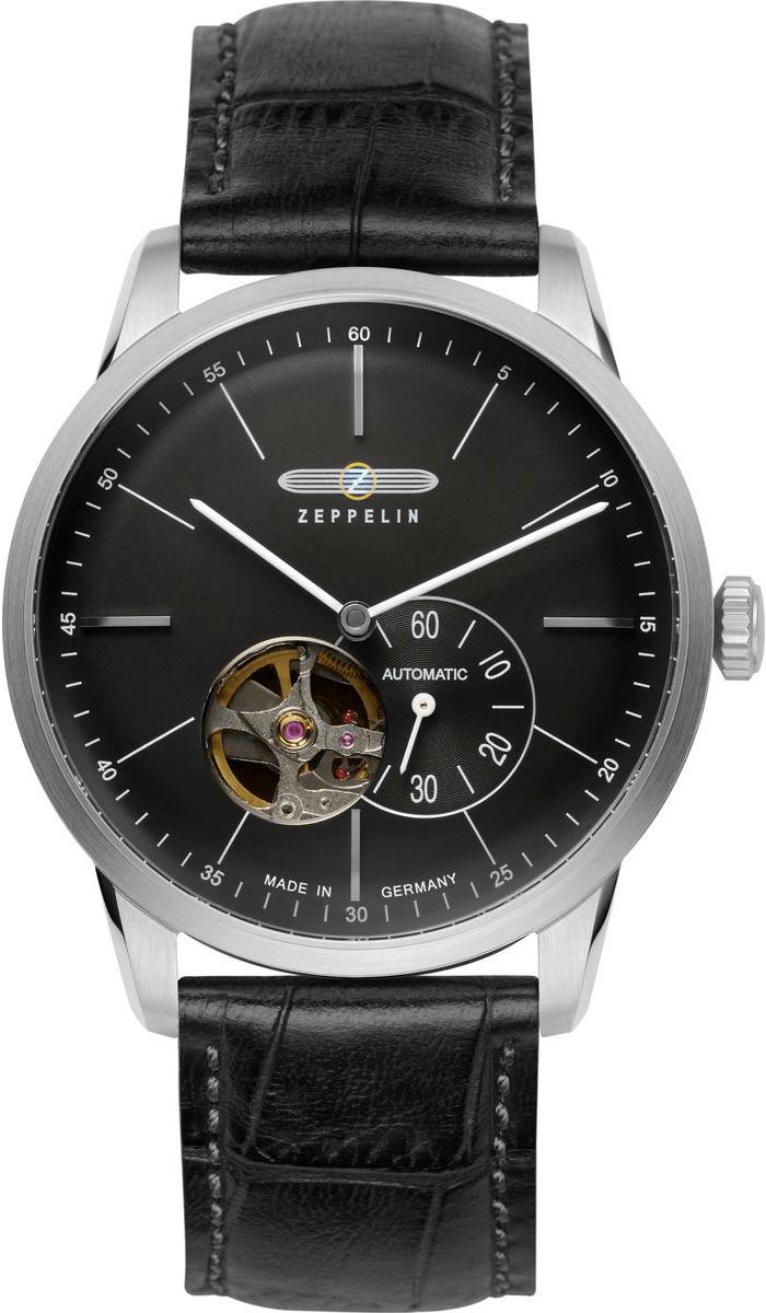 Zeppelin Flatline (7364-2)