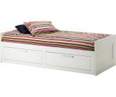 tagesbett preisvergleich g nstig bei idealo kaufen. Black Bedroom Furniture Sets. Home Design Ideas