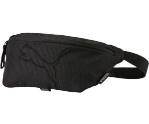 Puma Buzz Waist Bag black (73587) ab 18,89