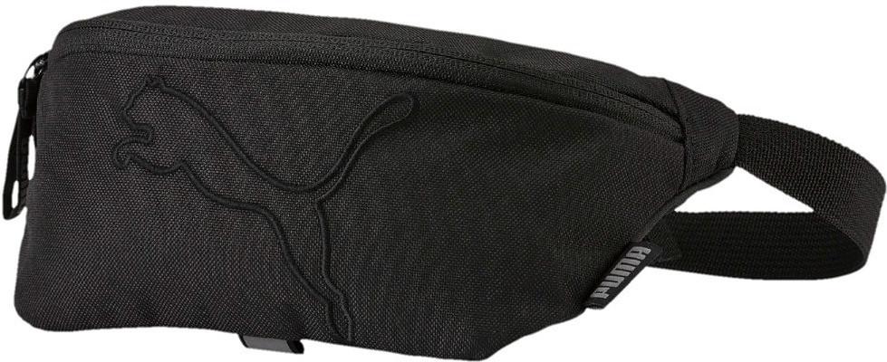 Puma Buzz Waist Bag black (73587)