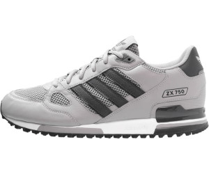 the best attitude 5bc28 a683c Adidas ZX 750. € 49,90 – € 140,05