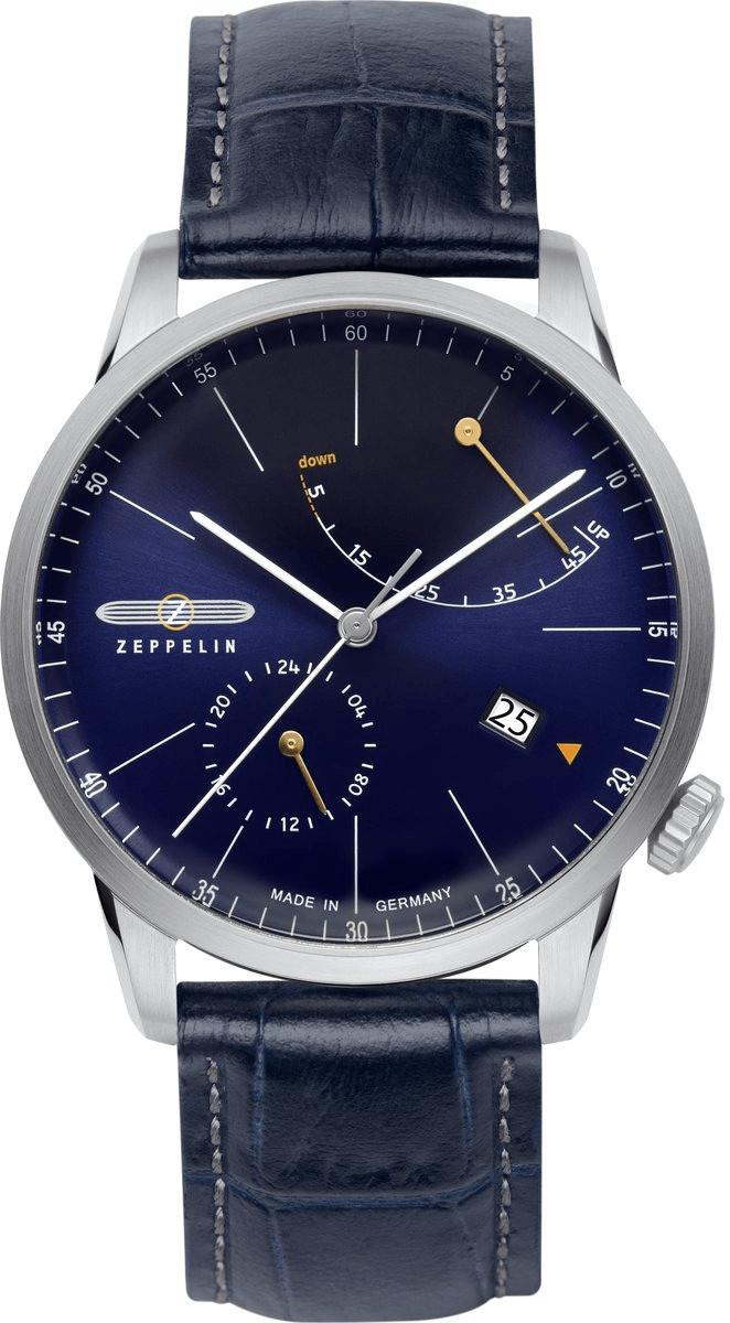 Zeppelin Flatline (7366-3)