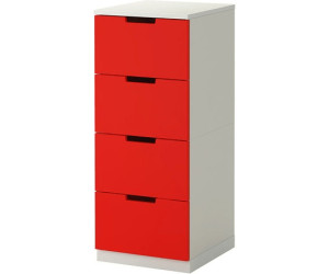 Kommode ikea  Ikea Sideboard & Kommode Preisvergleich | Günstig bei idealo kaufen