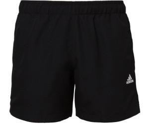 Adidas Sport Essentials Chelsea Shorts ab 12,50 €   Preisvergleich ... 2da31c1394