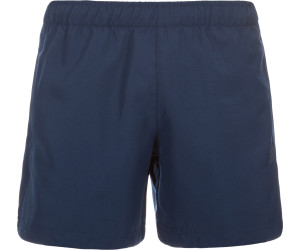 Adidas Sport Essentials Chelsea Shorts. Adidas Sport Essentials Chelsea  Shorts. Adidas Sport Essentials Chelsea Shorts c0048bc555