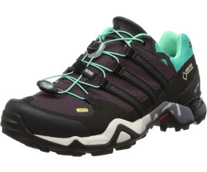new arrival 06799 cfbd9 adidas-terrex-fast-r-gtx-w-mineral-red-core-black-shock-mint.png