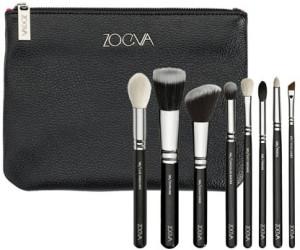 Zoeva Classic Brush Set Ab 6300 Preisvergleich Bei Idealode