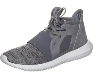 prix greycore au Tubular W meilleur white Defiant Adidas sur wz7q0n