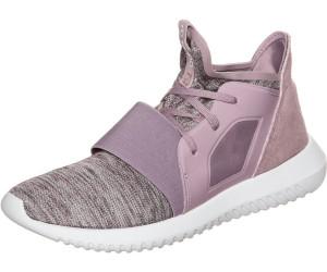Adidas Tubular Defiant Blanch Purple