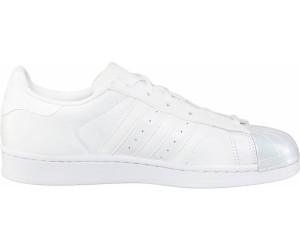 on sale fe3bd 9b631 Adidas Superstar W whitewhitecore black (BB0683)