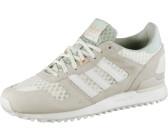 adidas ZX 700 W Green White | Footshop