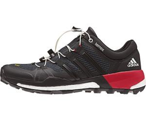 Adidas Terrex Skychaser ab 120,00 € | Preisvergleich bei
