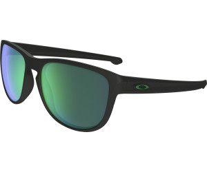 8eb46b9c8636f Buy Oakley Sliver Round OO9342 from £68.30 – Best Deals on idealo.co.uk