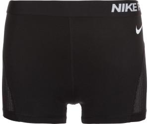 Nike Pro Hypercool Damen-Trainingsshorts ab 16,77 € | Preisvergleich ...
