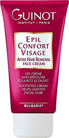 Guinot Epil Confort Visage After Hair Removal C...