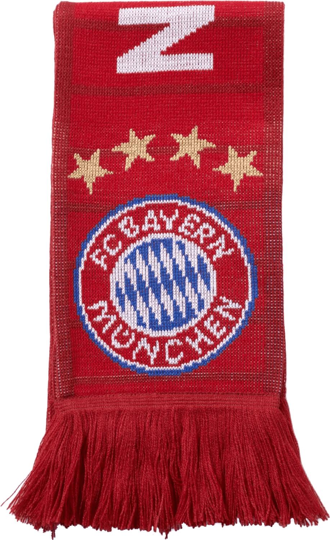 FC Bayern München Bayern Schal