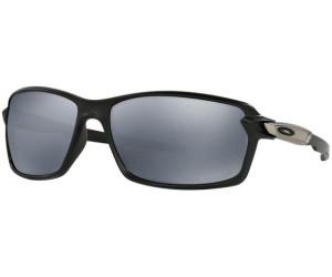 Oakley Carbon Shift Matte Black Sapphire Ird Schwarz/Lila IkNFewdak