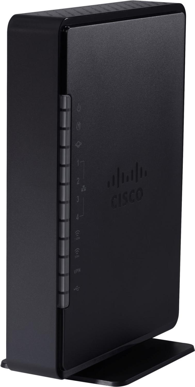 #Cisco Systems RV134W#