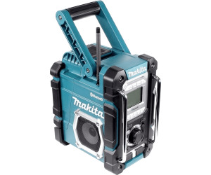 buy makita dmr108 from compare prices on idealo. Black Bedroom Furniture Sets. Home Design Ideas