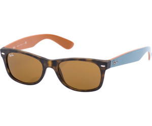 Ray Ban RB2132 618371 Gr.52mm 1 UYGsKX9Cp7