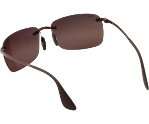 24f2c2fc1e Buy Ray-Ban RB4255 Chromance from £108.28 – Best Deals on idealo.co.uk