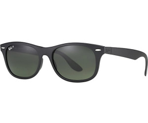 Ray-Ban Folding RB 4223 601S9A AFiQUBkmr