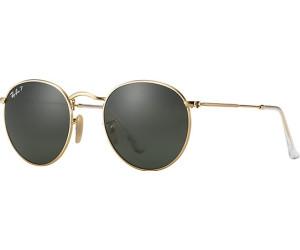 ray ban sonnenbrille round