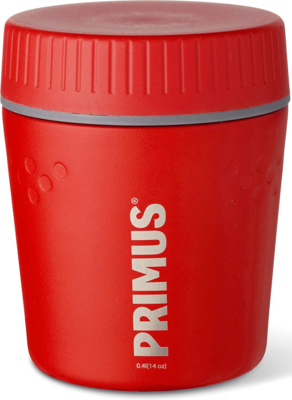 Primus Lunch Jug 0,4 l Speisebehälter