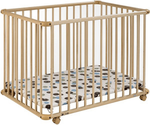 geuther laufgitter belami 73 x 102 cm ab 69 98 preisvergleich bei. Black Bedroom Furniture Sets. Home Design Ideas