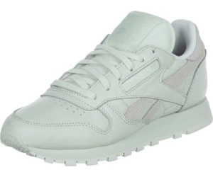 vert chaussure reebok leather x stockholm classic face uiOXkZPT