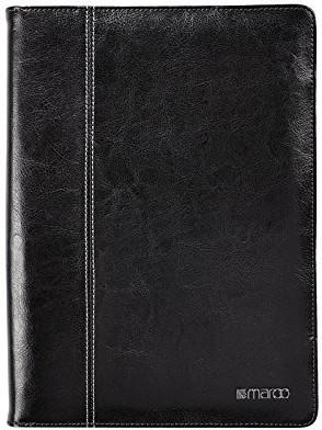 Image of Maroo Folio Leather Case Surface 3 black (MR-MS3201)
