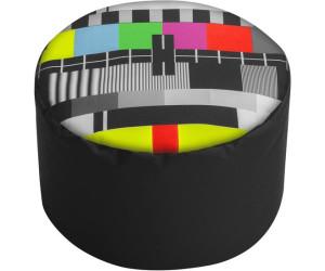 Sitting Point Dotcom Tv Test Schwarz Ab 2999 Preisvergleich Bei