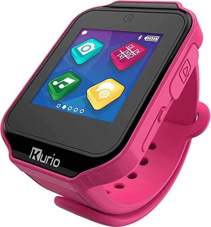 Vorschaubild von Kurio Smartwatch