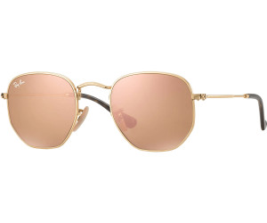 Ray-Ban Rb3548n 001/93 54-21 4hVCeh4W