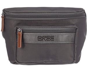 Bree Cabrio New 1 grey