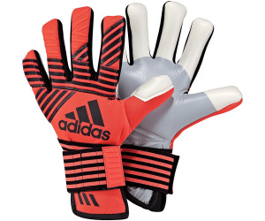 premium selection 2dfd9 e55cc Adidas Ace Trans ab 61,90 € (September 2019 Preise ...
