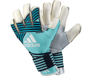 oben adidas Performance ACE Trans Ultimate Torwarthandschuh