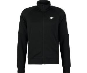 Nike Tribute Track ab 44,90 €   Preisvergleich bei
