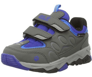 huge selection of db299 7b1e0 Jack Wolfskin MTN Attack 2 Texapore Low VC K ab 69,95 ...